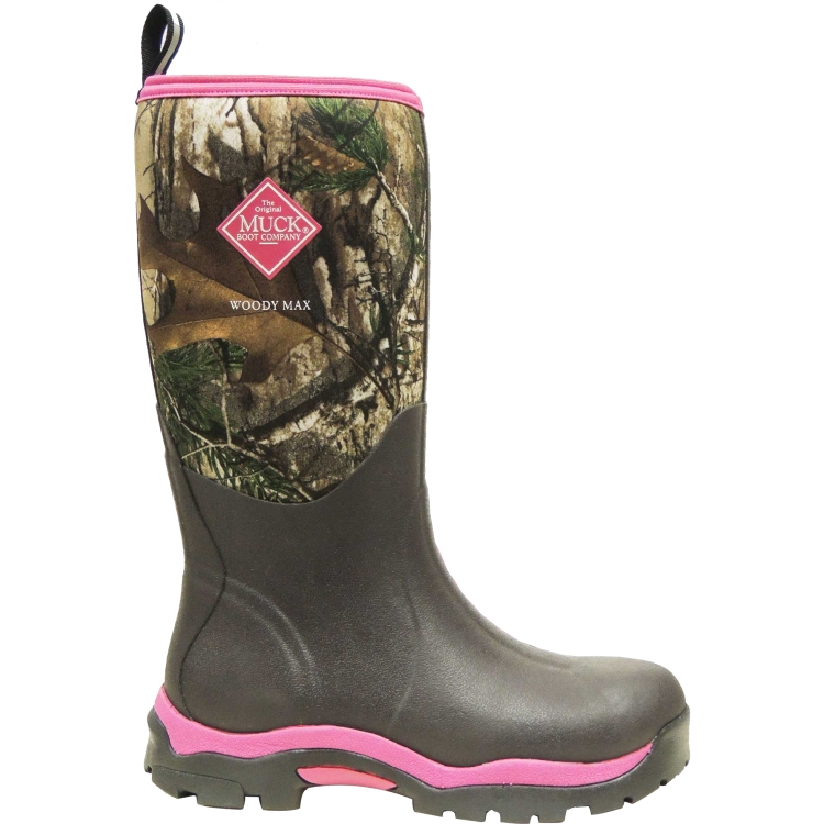 How To Select Best Hunter Boots For Professional Hunting ...