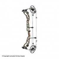 Mathews Halon 6 Compound Bow