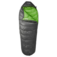 Navigator-Down-Sleeping-Bag