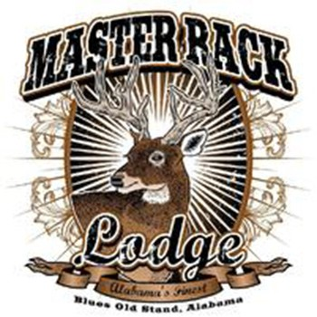 masterracklodge logo