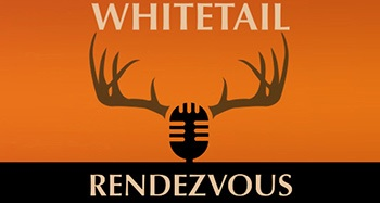 Bruce Hutcheon from WhitetailRendezvous