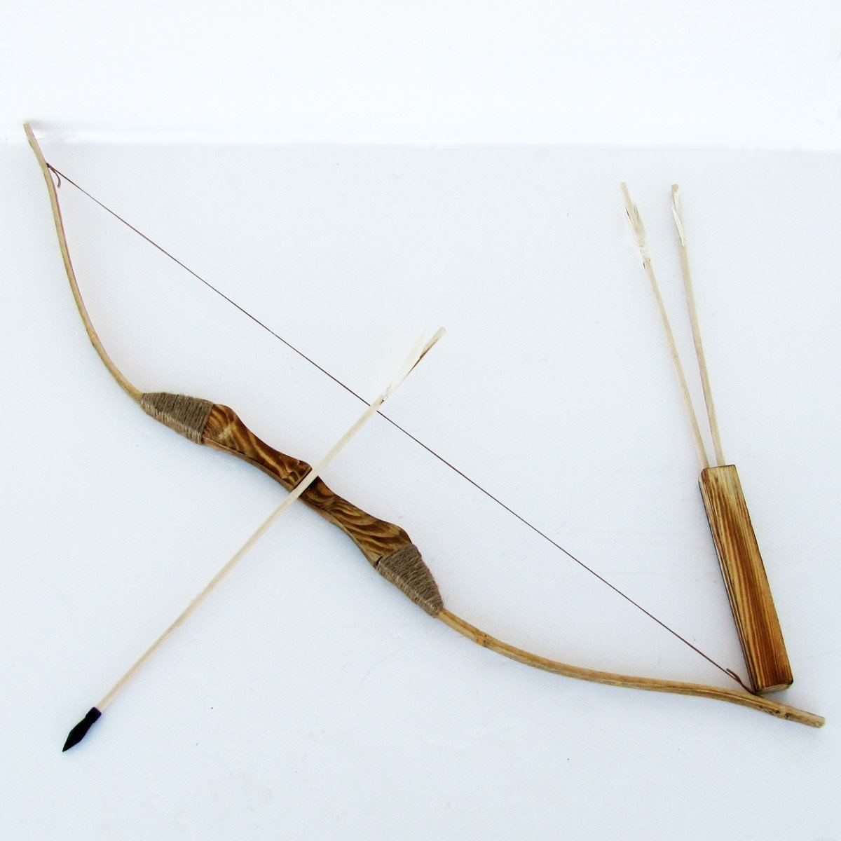 Youth Wooden Bow