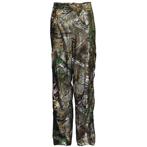 Gamehide Trails End Waterproof Pant