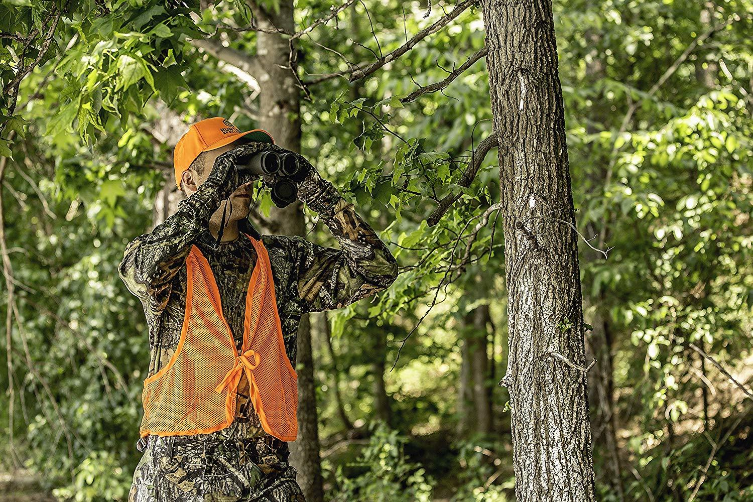 Hunters Specialties Safety Vest