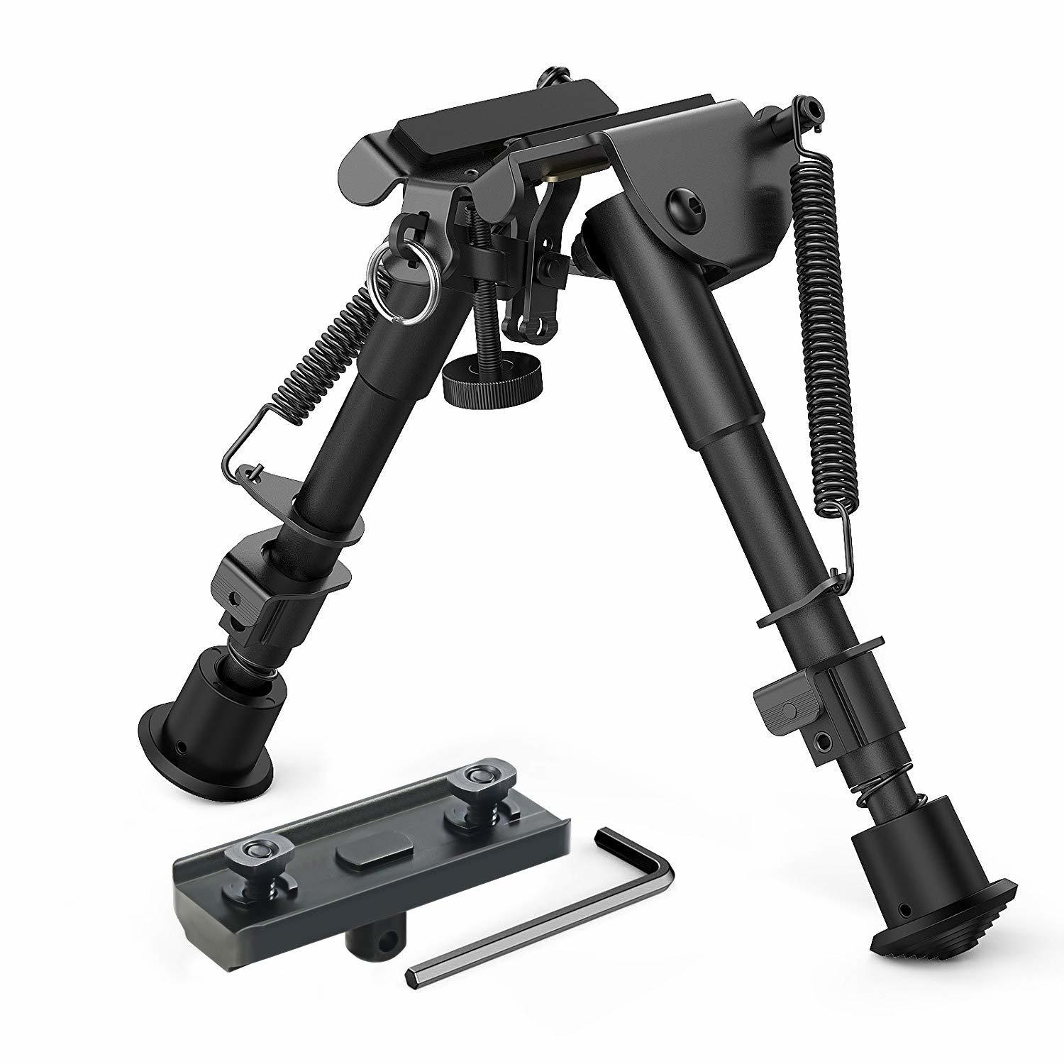 XAegis 2 in 1 Bipod