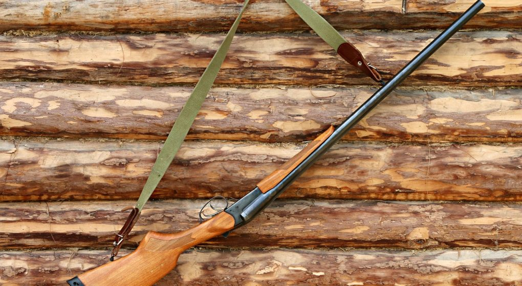 Safety First: How to Install and Use a Shotgun Sling
